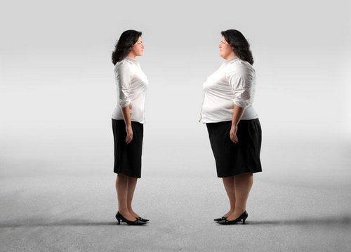 Аффирмации для женщин для похудения