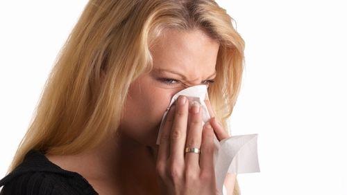 Аллергия на кошек - симптомы проявления у взрослых и детей, лечение