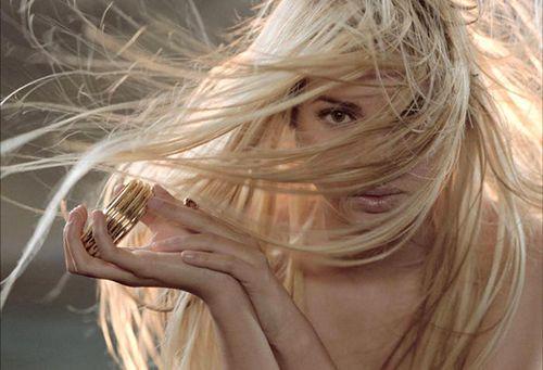 Что делать если сильно электролизуются волосы