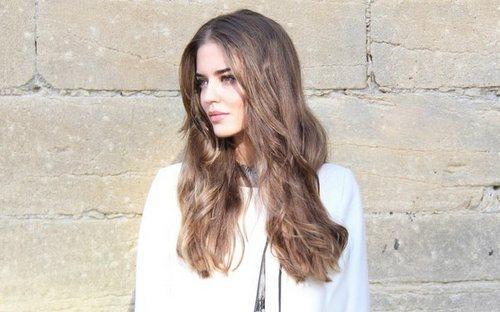 Эфирное масло бэй для роста волос и их укрепления