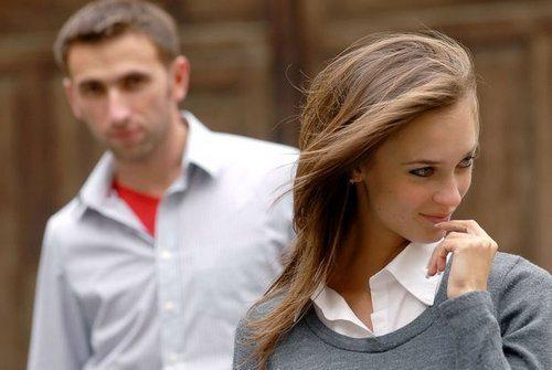 где в москве можно познакомиться с мужчиной для серьезных отношений