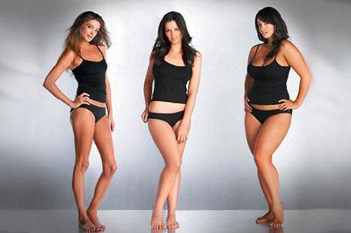 что можно съесть на ночь при похудении