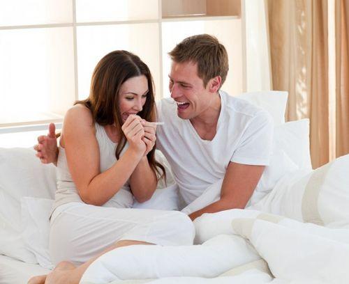 Как сказать родителям о беременности если не замужем