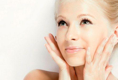Как убрать брыли на лице: способы, методы, упражнения