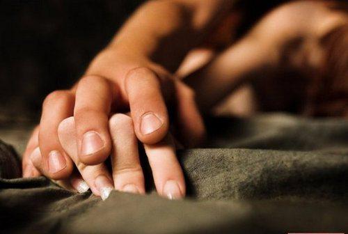 Как переспать с мужчиной который не нравится — Все о отношениях