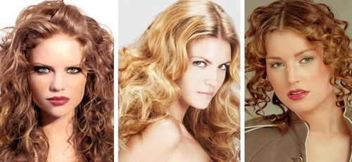 После карвинга когда можно красить волосы