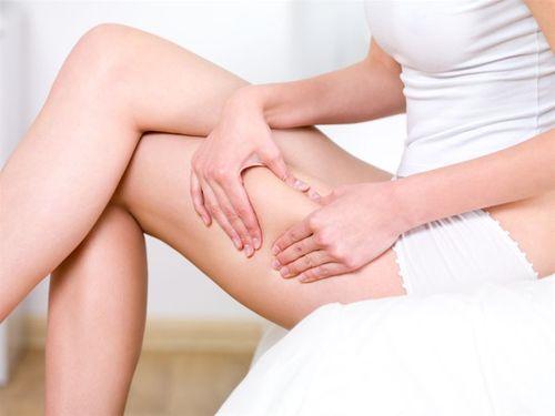 Задача по остеохондрозу грудного отдела