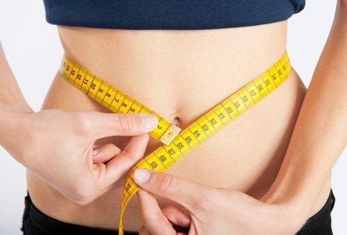 Как похудеть в ногах не накачивая мышцы в домашних условиях