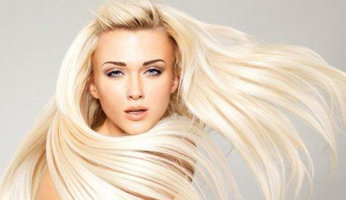 Ополаскивание волос уксусом: польза или вред?