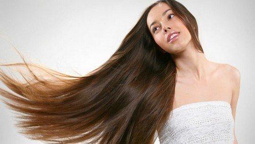 Маски для волос репейное масло яйца кефир