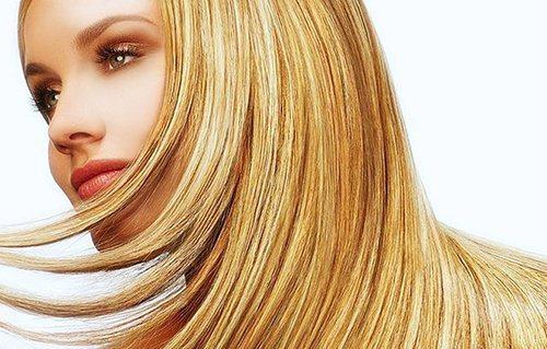 живой волос под кожей человека паразиты лечение