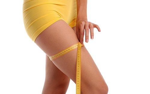 Белковая диета для похудения в домашних условиях отзывы рецепты