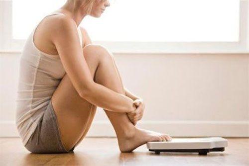 Кто похудел на 15 кг за месяц отзывы с фото