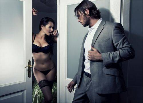 Позы в сексе порнофильмы непредлогать