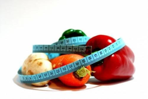 Как убрать жир с живота у женщин после 50