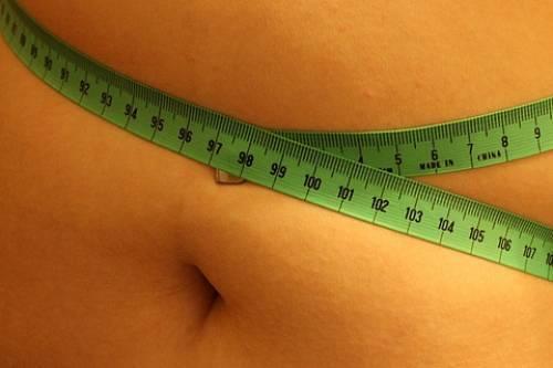 как похудеть если кормишь ребенка форум
