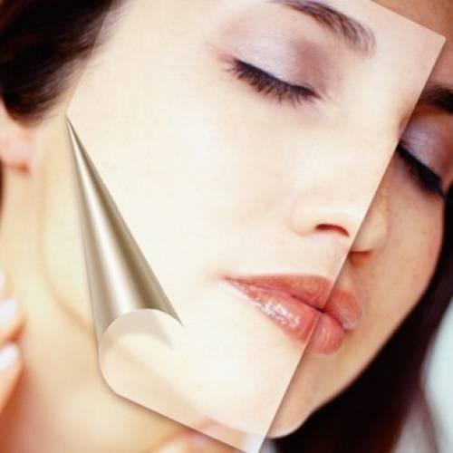 Как отбелить кожу в домашних условиях