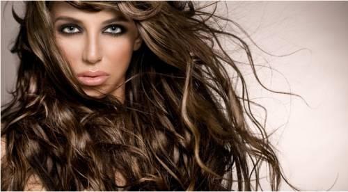 машинка для стрижки волос vitek vt-1357