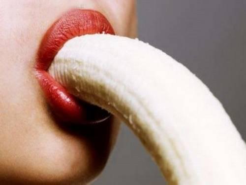 Анальный секс стрептококк