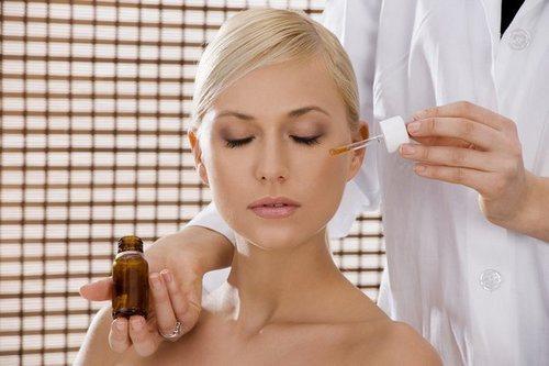azelainovuyu-kisloti-kosmetologii-1