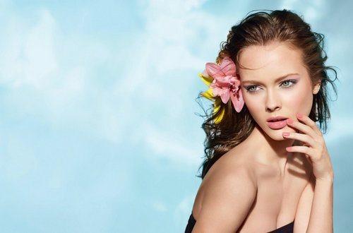 azelainovuyu-kisloti-kosmetologii-2