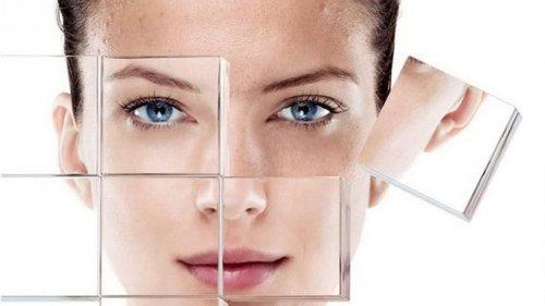 azelainovuyu-kisloti-kosmetologii-4