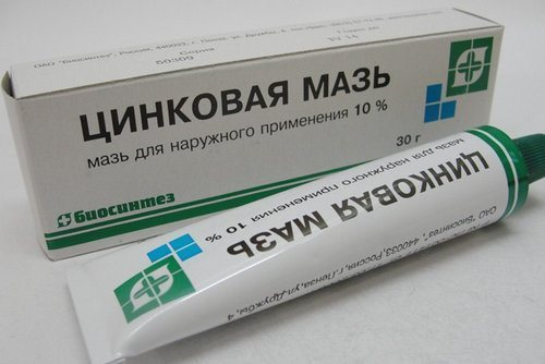 cinkovaja-pasta-dlja-lica-primenenie-mazi-ot-pryshhej-1