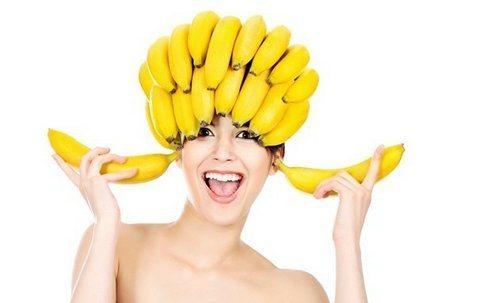 maska-dlya-lica-iz-banana-1