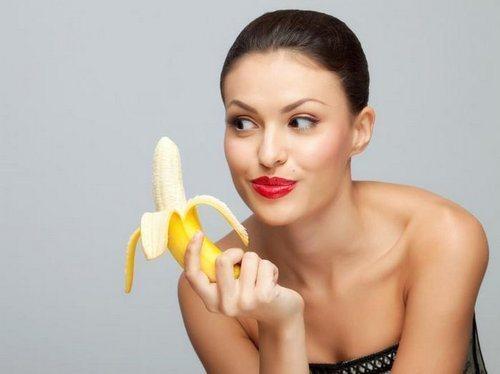 maska-dlya-lica-iz-banana-2