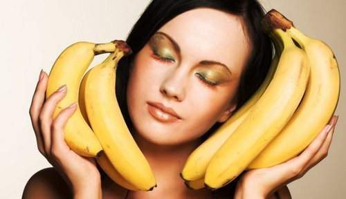 maska-dlya-lica-iz-banana-3