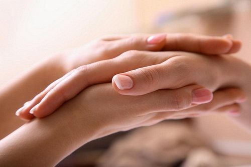 potlivost-ruk-prichiny-i-lechenie-4