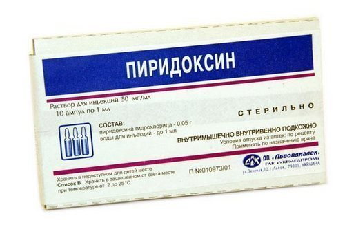 kak_primenyat_piridoksin_dlya_volos_tabletki_ili_ampuly-2