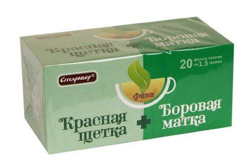 krasnaya_schetka_i_borovaya_matka_sovmestnoe_primenenie-4