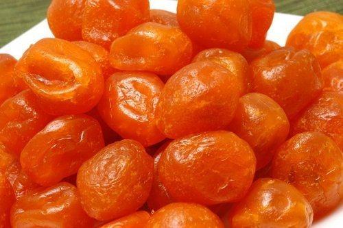 Сушеный мандарин название