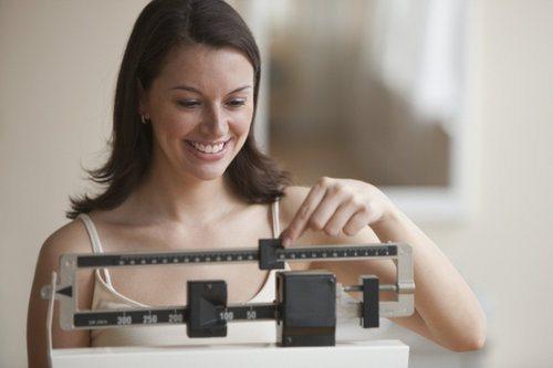 psihologicheskaja-dieta-metodika-pohudenija-3