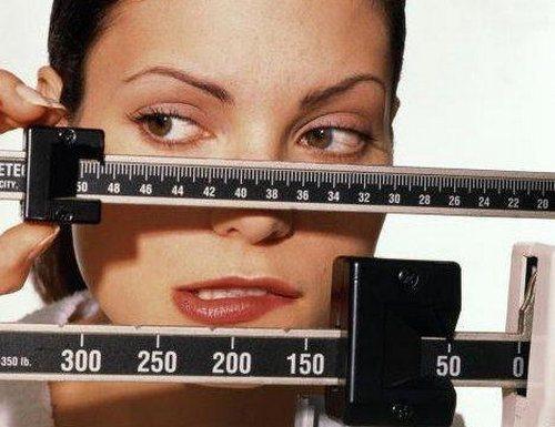psihologicheskaja-dieta-metodika-pohudenija-5