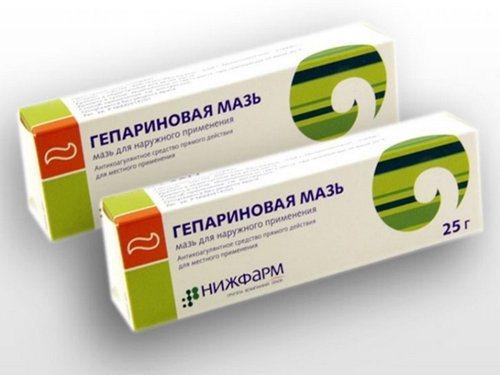 geparinovaya_maz_ot_chego_pomogaet_i_kak_primenyat-1