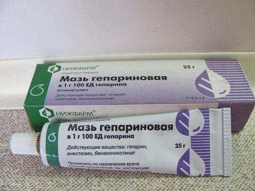 лекарства быстро не кончать: