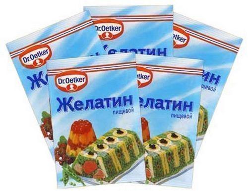 lechenie_sustavov_zhelatinom_v_domashnih_usloviyah-4