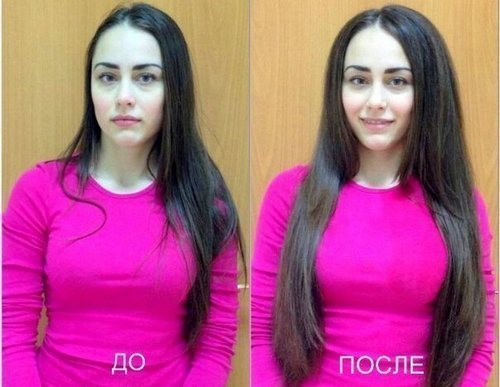 prikornevaya_himiya_volos_dlya_ob_ema_preimuschestva_i_nedostatki-1