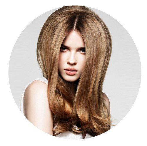 Как называется мастер по волосам