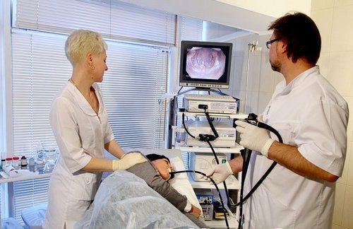endoscopy2_large