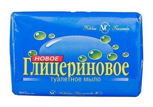 glicerinovoe_mylo_svojstva_pol_za_i_vred_primeneniya-1