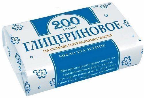 glicerinovoe_mylo_svojstva_pol_za_i_vred_primeneniya-3
