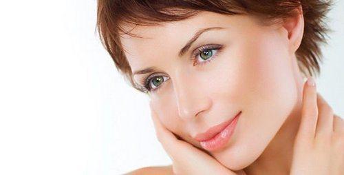 mikrotoki_dlya_lica_v_kosmetologii_mozhno_li_delat_v_domashnih_usloviyah-4