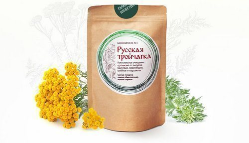 trojchatka_ot_parazitov_recept_chistki_organizma-1