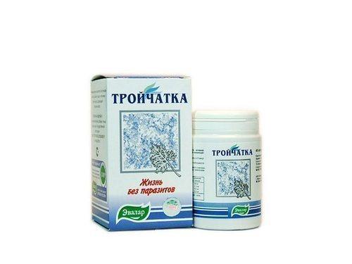 trojchatka_ot_parazitov_recept_chistki_organizma-4