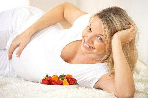 1, 2, 3 степени зрелости плаценты по неделям при беременности