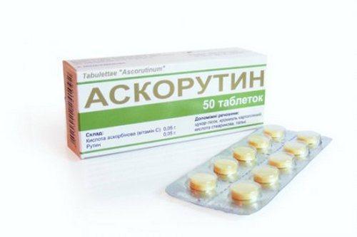 askorutin_pri_mesyachnyh_chem_pomogaet_i_kak_prinimat-1