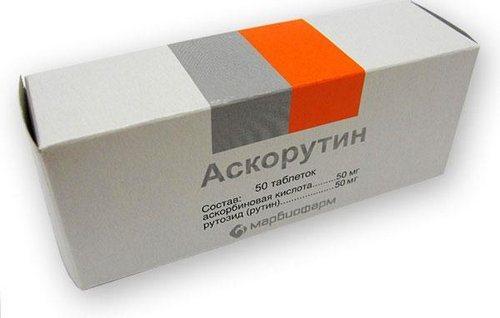 askorutin_pri_mesyachnyh_chem_pomogaet_i_kak_prinimat-2